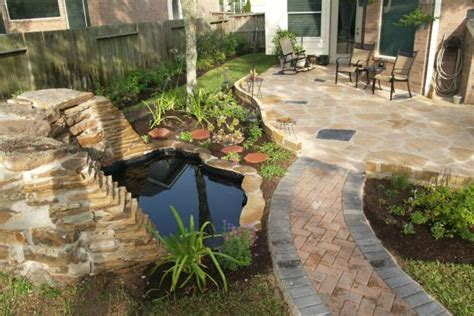Backyard Remodel Cost 28 Images Backyard Renovations Backyard Remodel Cost