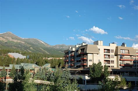 Summit County Colorado Property Records Breckenridge Foreclosures Summit County Colorado Mountain Property Sale Homes