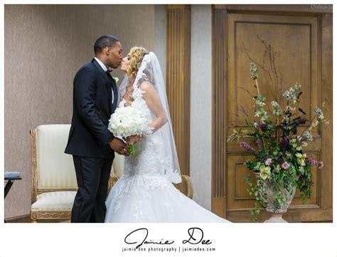 Dress Garden Nn garden inn atlanta midtown wedding atlanta