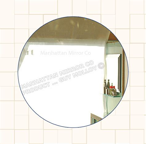 bathroom mirrors melbourne bathroom mirrors melbourne medicine bathroom mirrors