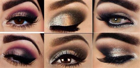 best smokey best smokey eye makeup tutorial step by step ideas with