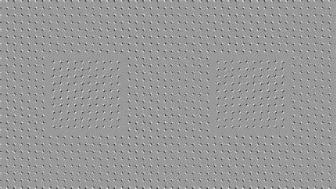 ilusiones opticas white harvey 21 ilusiones 243 pticas extraordinarias marcianos