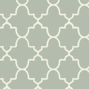 home depot paint stencils stencil ease fes wall painting stencil sso2162 the home