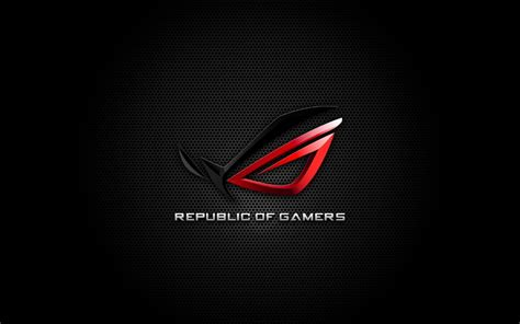 best budget pc gaming laptops 2015 500 1000 1500 2000 10 best asus gaming laptop march 2018 teradatariver