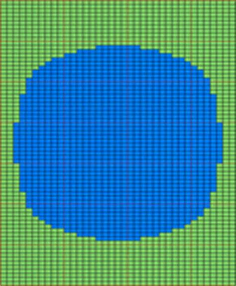 knitting pattern grid online knitting grid pattern 1000 free patterns