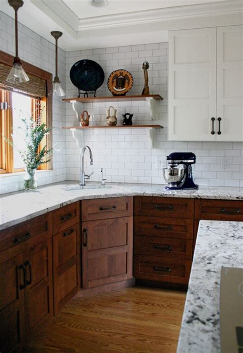 white wooden kitchen cabinets remodeling s kitchen centsational