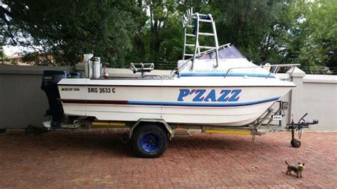 fishing boat for sale gauteng aluminium fishing boats for sale brick7 boats