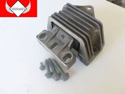 small engine repair training 2011 audi tt transmission control 2000 audi tt mk1 8n engine motor transmission mount left 8n0199555 hermes auto parts
