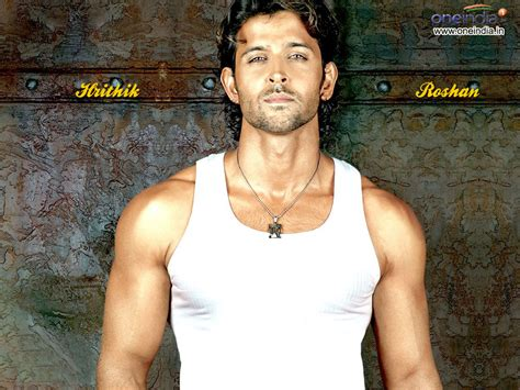 hrithik roshan english film bollywood hollywood english actors models
