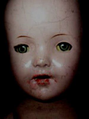 haunted doll true story the true story of the perron family the harrisville