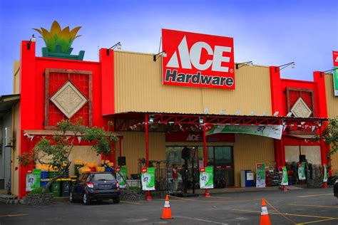 ace hardware one bell park animale factory outlet the bali bible