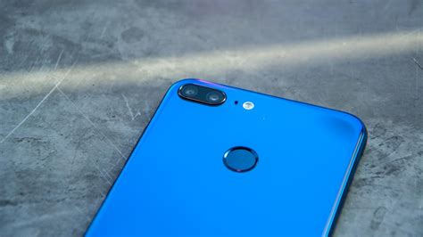 best android phone 2018 best phone camera 2018 the best android smartphone