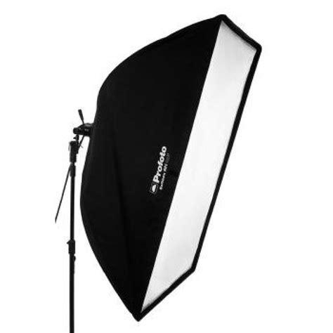 Softbox Lighting by Profoto 6x4 Rfi Softbox Hire Rent Calumet Rental