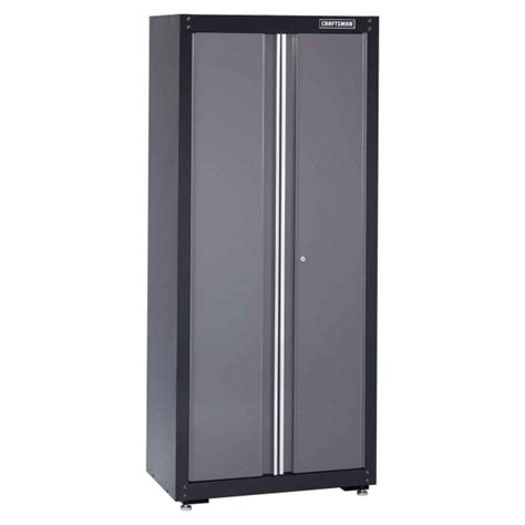 suncast outdoor storage cabinet suncast tall storage cabinet storage designs