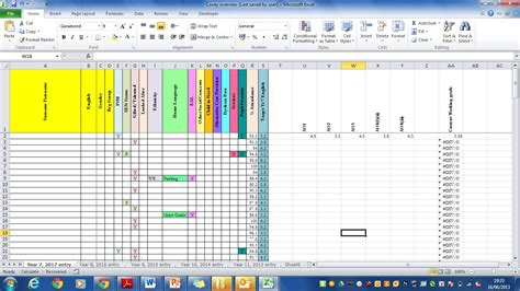 stephen r covey weekly planner template covey planning and my programme of study inside