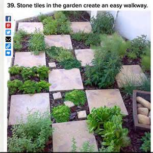 Small Herb Garden Ideas Small Herb Garden Idea Small Herb Garden Ideas