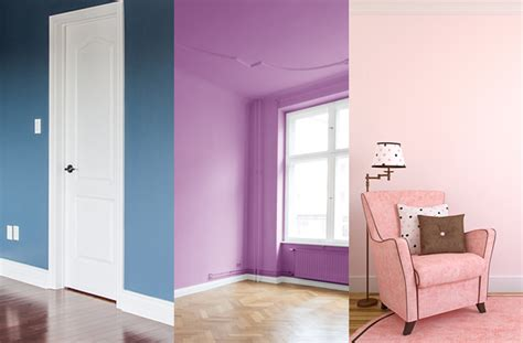 9 peaceful paint colors to help you relax wow 1 day painting