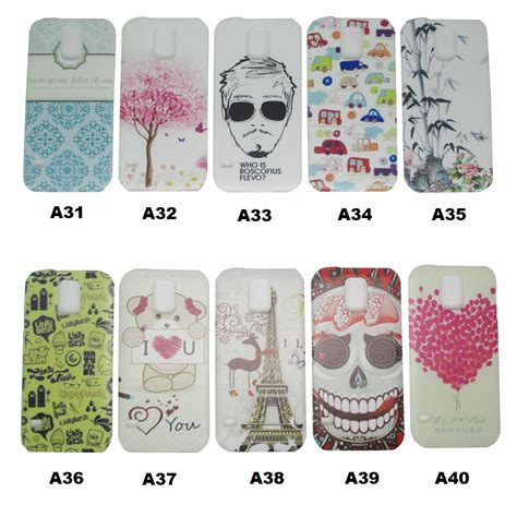 painting phone plastic for samsung galaxy s5 a38 jakartanotebook