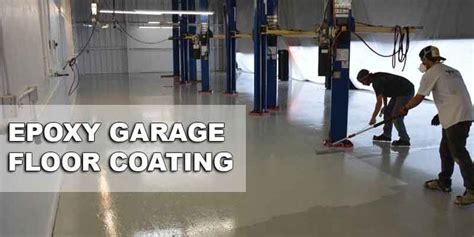 Best 20  Floor coatings ideas on Pinterest?no signup