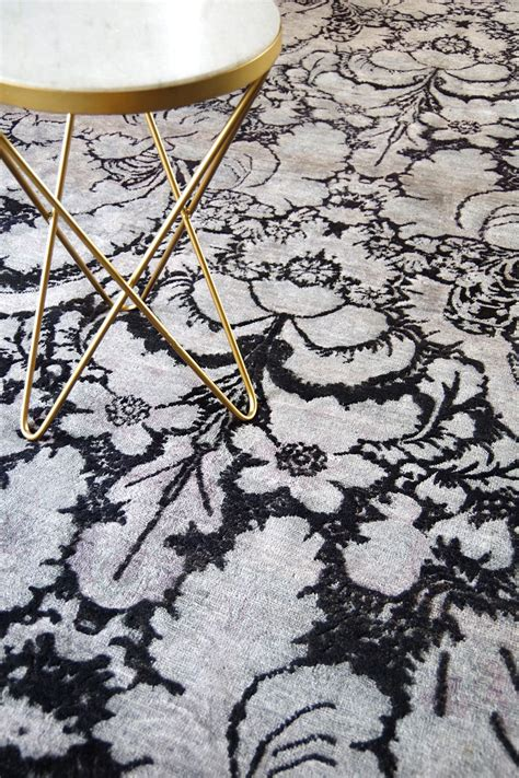 rc d rugs classical carpets and rugs get a rev