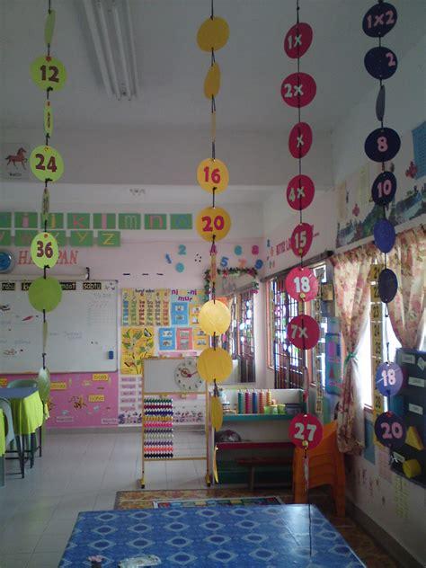 gambar denah ruang kelas tk contoh gambar ruang kelas tk 16 gambar hiasan dinding