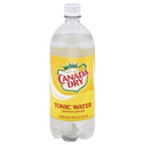 5 benefits of quinine or tonic water made man bradley liquors brainstorms quinine tonic water simple
