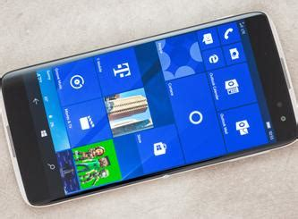 the best windows phones the best windows phones right now pcmag