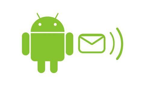 android bug sms les messages mobiles en forme au 2e trimestre 2015 frandroid