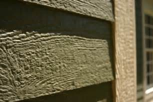 cemplank vs hardie engineered wood siding engineered siding bob vila