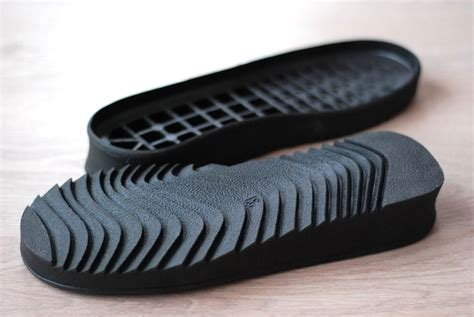Handmade Shoes In - rubber soles for handmade shoes