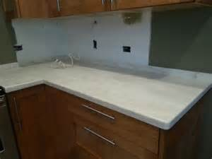 Best Price For Corian Countertops Corian Witch Hazel Countertops Are In