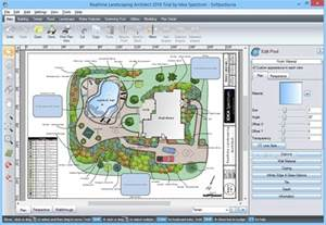 Home Designer Pro 2016 User Guide Realtime Landscaping Architect 2016 Download