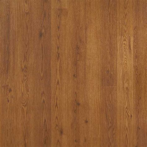 sheet vinyl flooring wood pattern luxury vinyl flooring in tile and plank styles