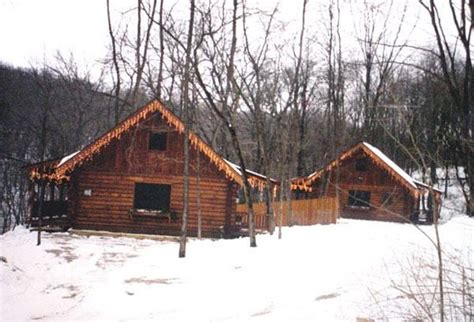 Log Cabin Vacation Packages by Grumpsters Log Cabin Getaways Photos Updated 2016