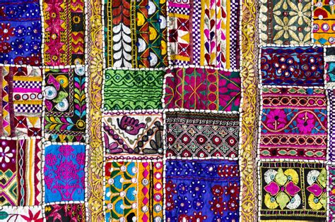 patchwork carpet patchwork carpet jigsaw puzzle in handmade puzzles on