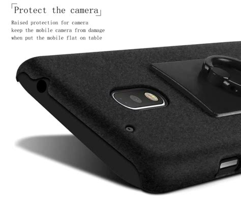 Softcase For Zenfone Max 3 Iring imak contracted iring for asus zenfone 4 max