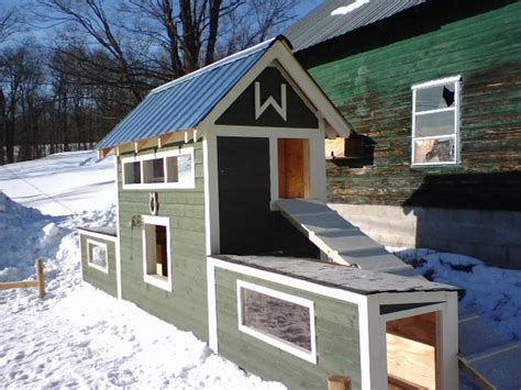 dog houses prices dog house