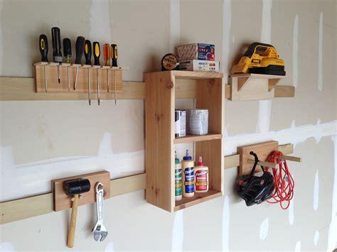 garage designer tool garage designer tool best free home design idea