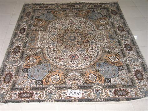 rugs sale discount area rug sale rugs ship direct