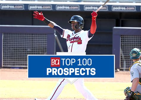 top 100 usa trade shows 2017 2018 trade show calendar upcomingcarshq com top 100 mlb prospects 2018 baseballamerica com