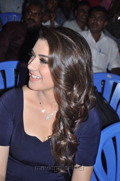 hairstyles for college farewell party hansika motwani in black page 2 elakiri community