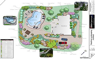 Landscape Design Software Pro Pin It Like Visit Site