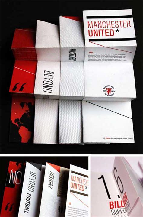 leaflet design manchester brochure layout exles 55 inspiring designs to draw