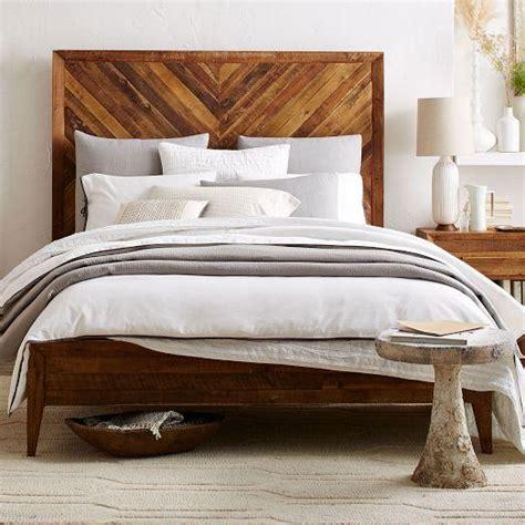 alexa brown bed
