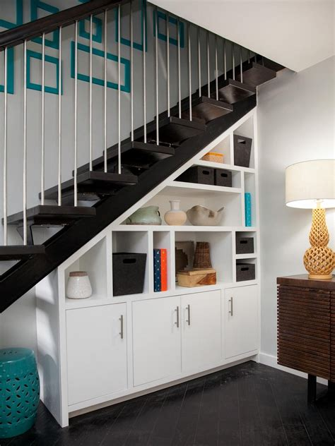 stairway storage top 3 under stairs storage ideas for beautiful home