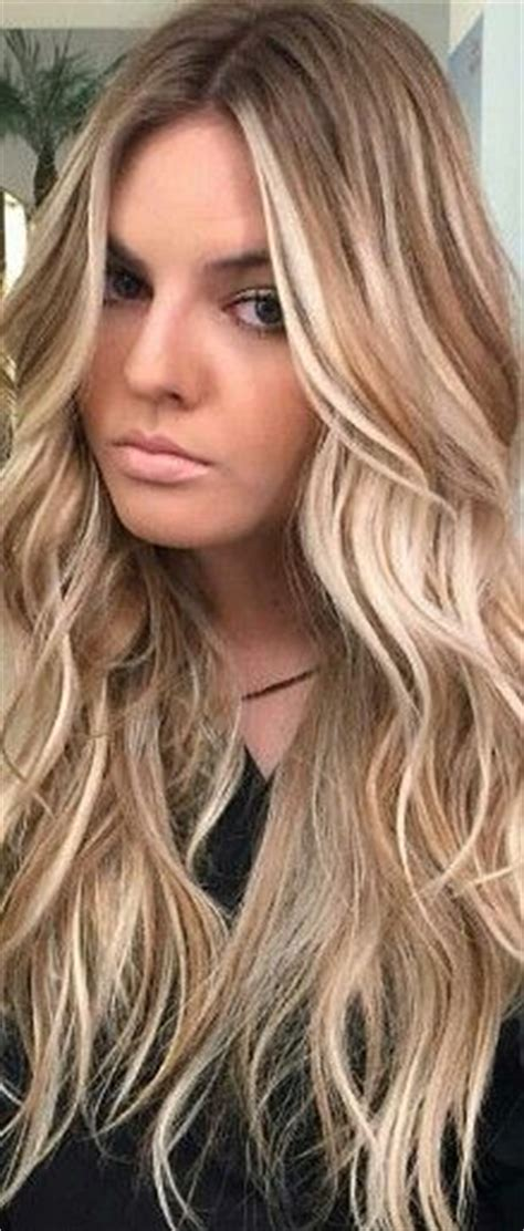hair color specialist in louisville ky pinterest the world s catalog of ideas
