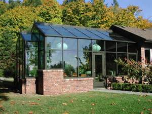 Solariums And Sunrooms California Sunrooms Sun Room Additions Specialty
