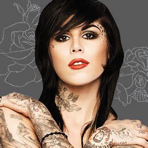 tattoo cat la ink review kat von d tattoo concealer