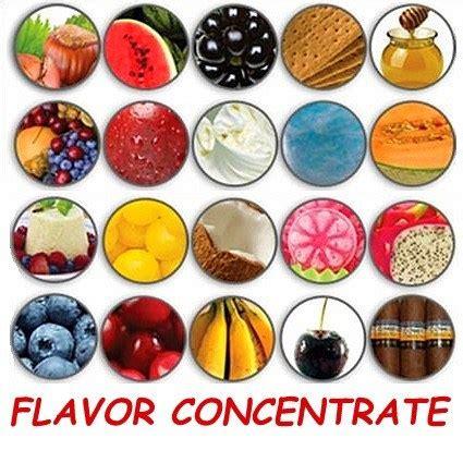 Manggo Flavor Eliquid Diy diy flavor concentrate mix your own ejuice with diy flavoring