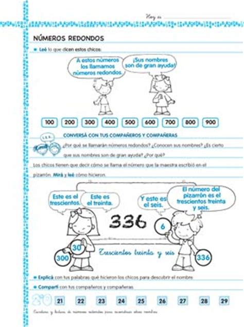 ediba revista primer ciclo febrero 2014 para vos y para m 237 2do grado matem 225 tica 2ed n 176 1